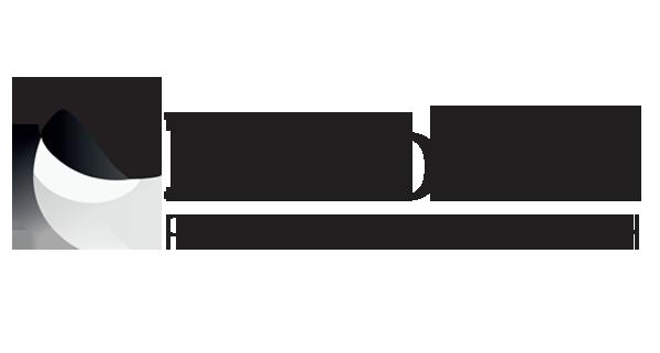 Photobooth - Fotofox.be